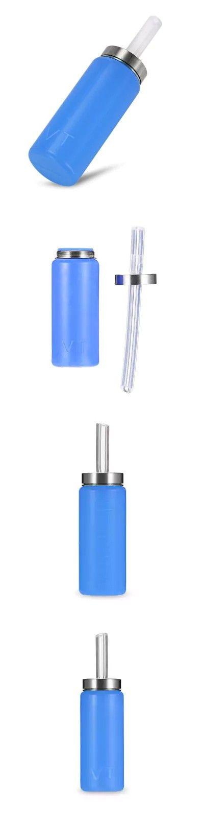 Pilot Vape 6ml Capacity E-juice Bottle -$2.66