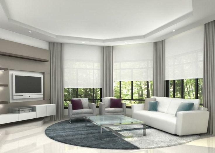 #Inmobiliaria #Pozuelo #RealEstate #Madrid #chalet #inmueble #vivienda