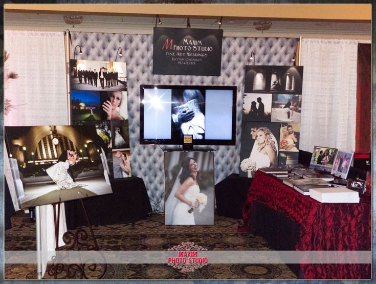 17 Best Images About Photography Booth Ideas On Pinterest