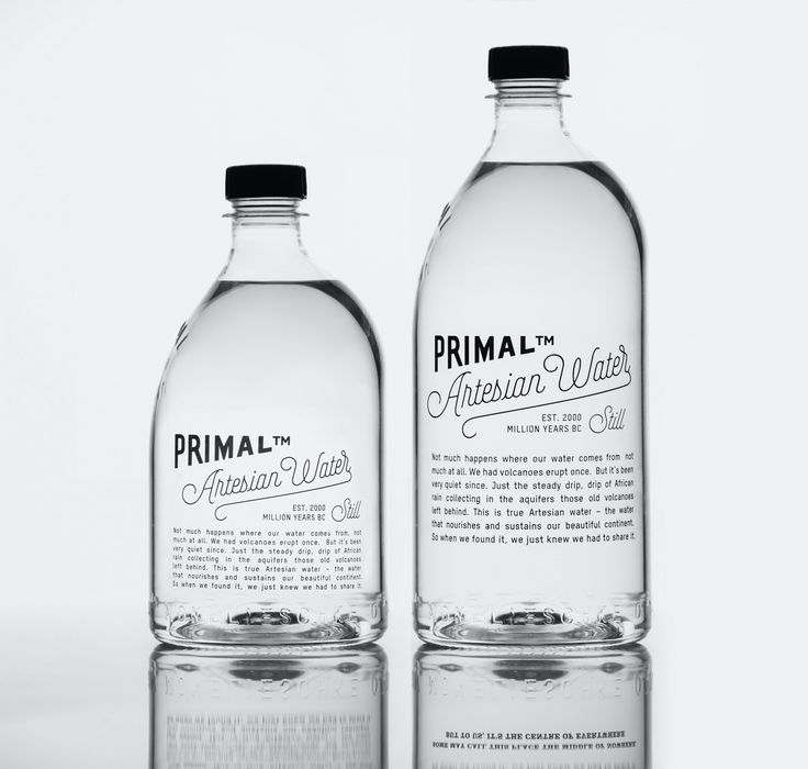 Water Bottle In Spanish: 72 Best Drinks - Water Images On Pinterest