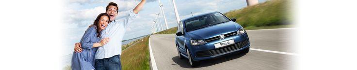 #Volkswagen #Polo  http://volkswagen-plessis.com/vehicules-neufs-volkswagen/vw-polo