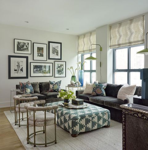 TheLIST How To Mix Different Design Styles In Your Home My future
