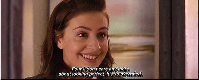 angus thongs and perfect snogging quotes | Angus, thongs, and perfect snogging scene | Flickr - Photo Sharing!