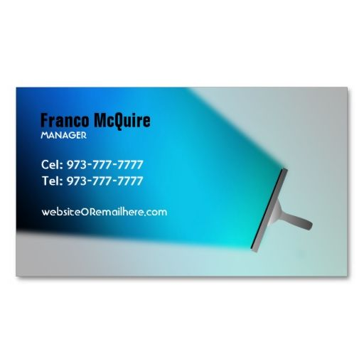 1122 best images about Eco Green Business Card Templates on Pinterest