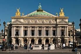 Image result for baroque style building