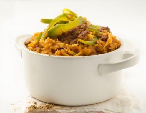 54 best Küche\/Balkan images on Pinterest Recipes, Turkish - serbische küche rezepte
