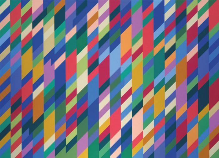 Роберт Мотеруэлл картины - Yahoo Результаты Поиска картинок