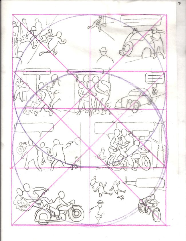 53 best Storyboard\/comic images on Pinterest Storyboard, Comic - lpo template word
