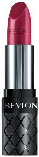 Revlon ColorBurst Lipstick, Fuchsia, 0.13 Fluid Ounces by Revlon, http://www.amazon.com/dp/B003FBMFSG/ref=cm_sw_r_pi_dp_.FvKrb1F2DRF8
