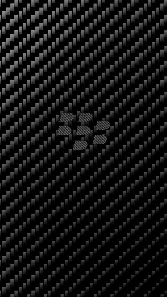 Balckberry Wallpaper Uhd Wallpaper Blackberry 10 Wallpaper Blackberry priv wallpaper hd