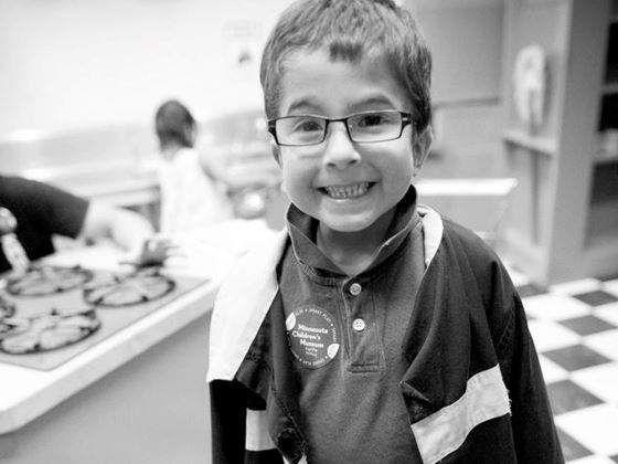 Вместо вызова скорой, больному ребенку прочитали молитву http://lnk.al/3wgO