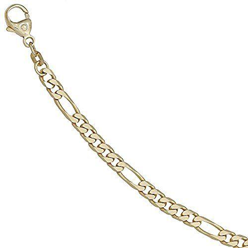 Dreambase Damen-Armband ca. 18,7 cm lang 14 Karat (585) G... https://www.amazon.de/dp/B00N5BW5PY/?m=A37R2BYHN7XPNV
