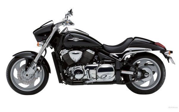 Download HD Harley Davidson Fat Bob Wallpaper | 3D Wallpaper
