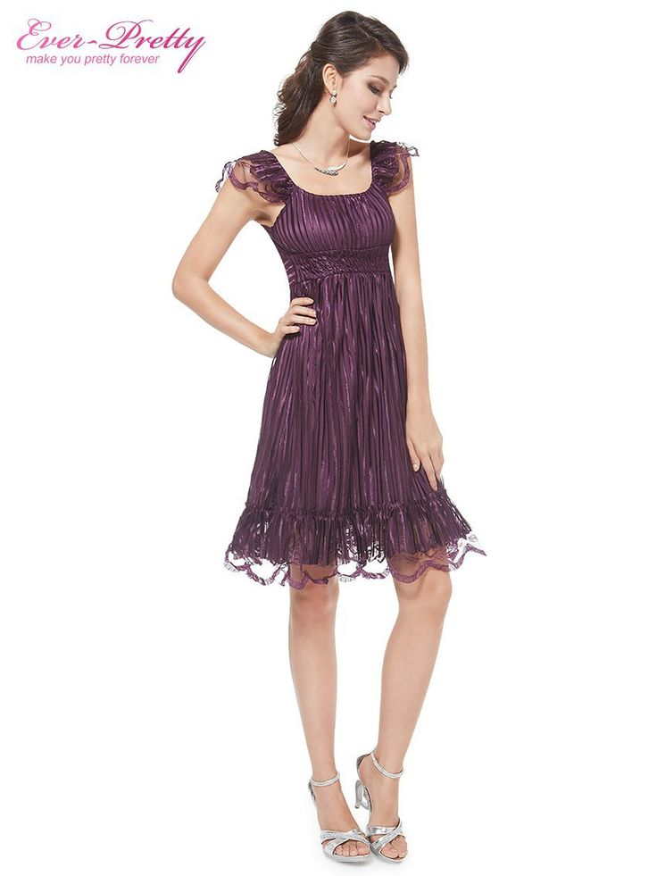 Mejores 161 imágenes de Colored Bridesmaid Dresses en Pinterest ...
