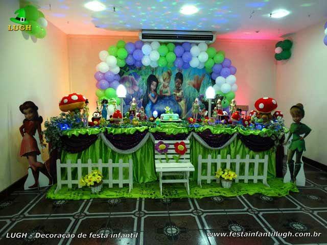 Decoração para festa infantil - Mesas decorativas Decoração de aniversário infantil com temas para festa masculina e feminina em mesa de tecido. Lugh Festas: (21) 3361/7330 / 96014-7107 WhatsApp: 97504-4998 #decoraçãodefestainfantil #decoraçãofestadeaniversário #mesatemática #mesadecoradainfantil #decoraçãodeaniversário #festainfantil