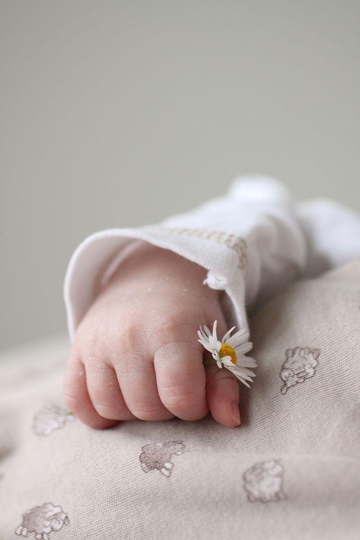 Ya nació y no me siento feliz. Depresión post parto con Flores de Bach