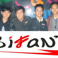 Bintangku by Bifan's Band on SoundCloud