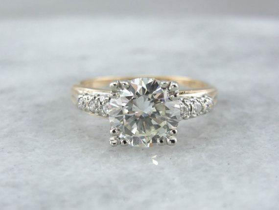 Hey, I found this really awesome Etsy listing at https://www.etsy.com/listing/268714007/show-stopping-over-two-carat-diamond