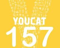 Youcat - 157: Seremos colocados, após a morte, perante algum julgamento? - [Paragrafoprimeiro.net]