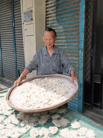 「魚麺」の画像検索結果