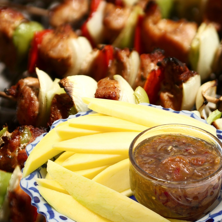 memorial day bbq recipes pinterest