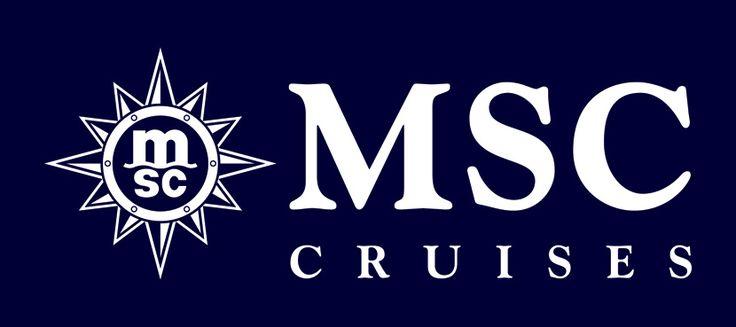 Curiosidades sobre los logotipos de las navieras - http://www.absolutcruceros.com/curiosidades-los-logotipos-las-navieras/