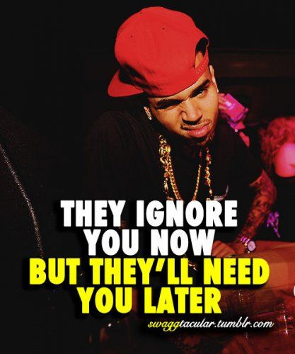 drake quotes about haters - Google Search