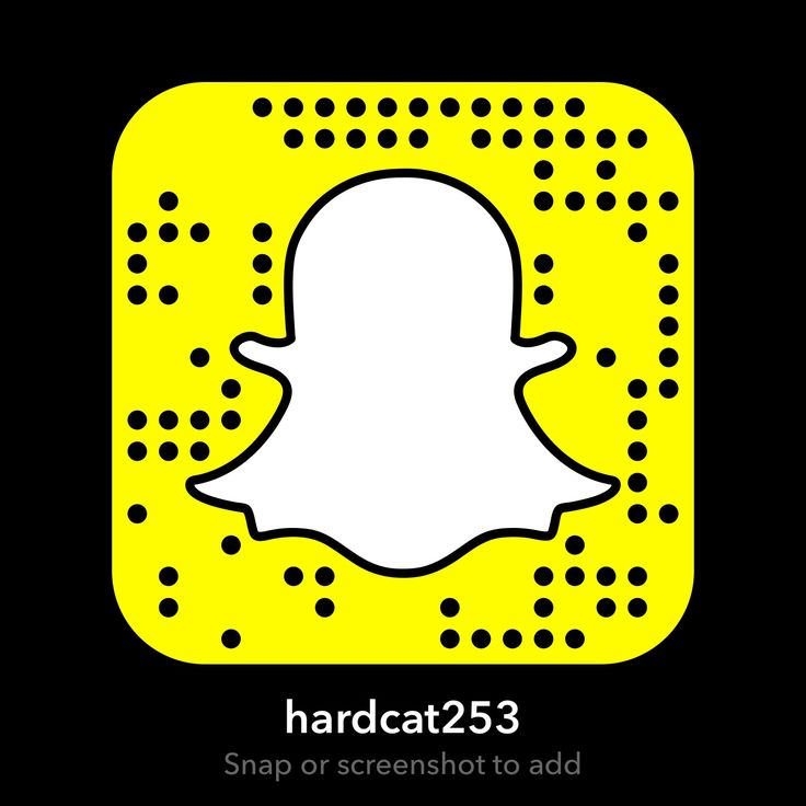 Add hardcat on snapchat username hardcat253 hardcat