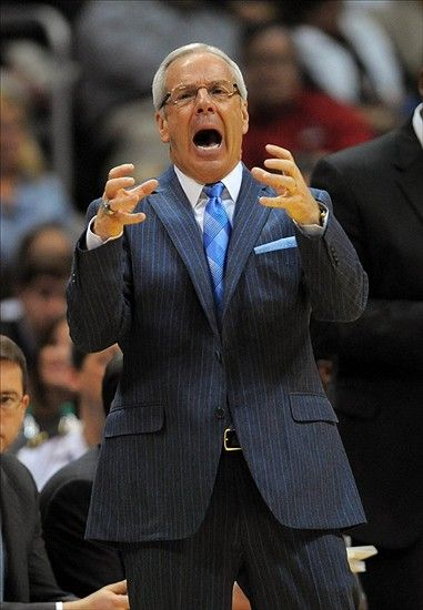 UNC Basketball Recruiting: Tar Heels Offer Kennedy Meeks What Does It Mean