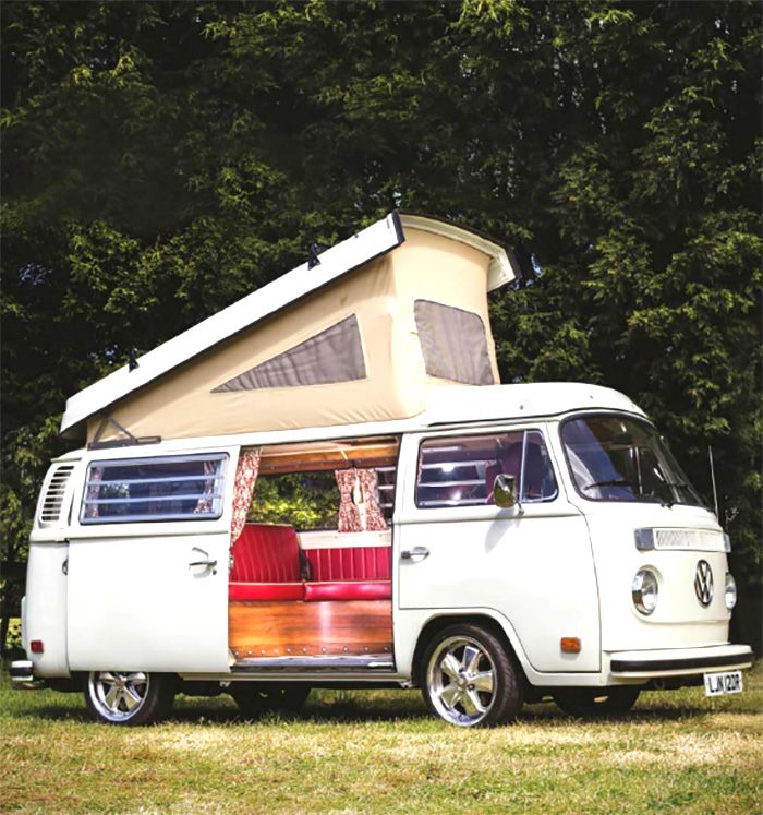 ideas  vw vans  pinterest volkswagen buses  vw camper
