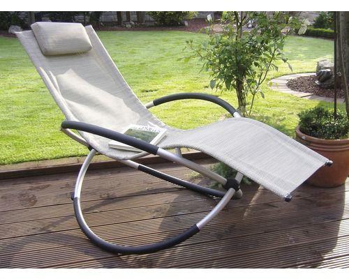 106 besten Garten Tisch Stuhl Liege Bilder auf Pinterest Garten - liegestuhl im garten 55 ideen fur gestaltung vom lounge bereich