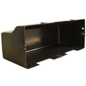 61d794201bf8fecc70c038be6f04fcbd--fuse-panel-early-bronco Early Bronco Fuse Box on early bronco horn fuse, early bronco fuse block, early bronco glove box, jeep zj fuse box,