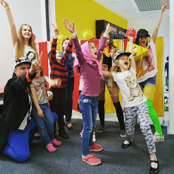 Рнб вечеринка. Хип хоп детский праздник. Организация детского праздника. Www.kids-prazdnik.com.ua