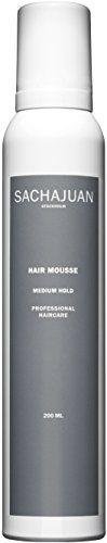 Sachajuan Hair Mousse-6.8 oz SACHAJUAN http://www.amazon.com/dp/B002V7XKRK/ref=cm_sw_r_pi_dp_Z88Zub018AMBK