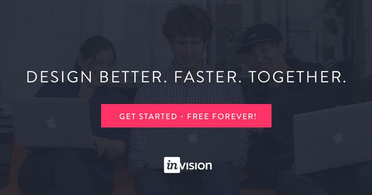 InVision lets you transform your designs into beautiful, interactive web & mobile (iOS, Android) mockups and prototypes!
