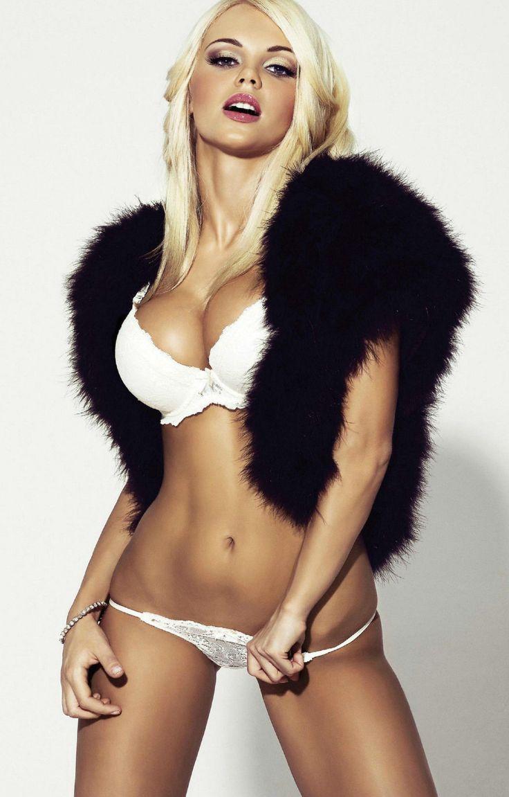Best sexy girls webchat sex 51