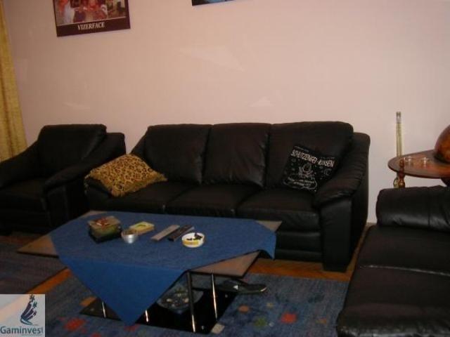 Vand apartament 3 camere lux, zona Dacia Oradea - Anunturi gratuite - anunturili.ro