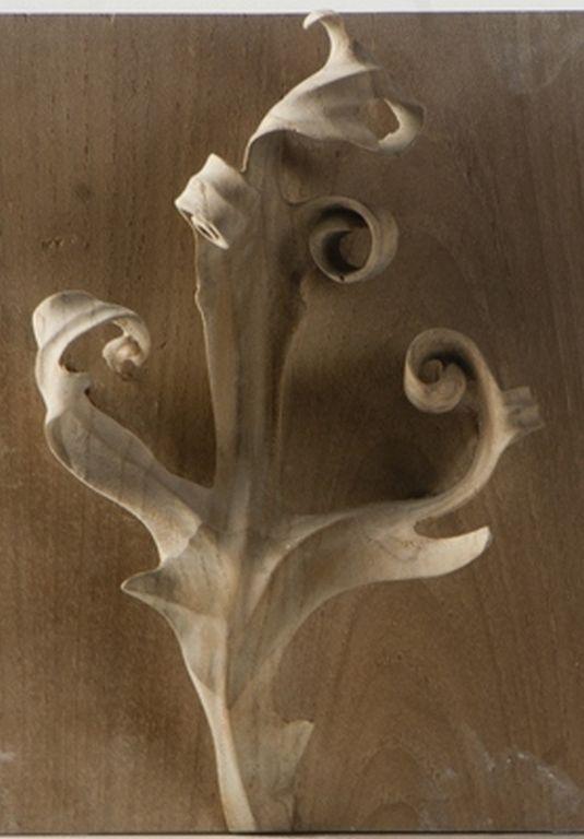 Fragile  . www.eposfurniture.com   contact us : eposjepara@yahoo.com   #epos #furniture #wood #woodcarving #woodworking #reclaimedwood #salvagedwood #oneofakind #customfurniture #epoxy #resin #led #woodporn #resinart #artresin #homedecor #homedesign #artwork #interiordesign #woodart #art #design #furnituredesign #mindblown #macro #handmade #treecycled