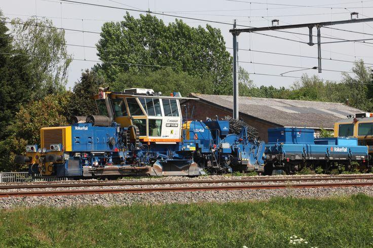 SSP 110 SW