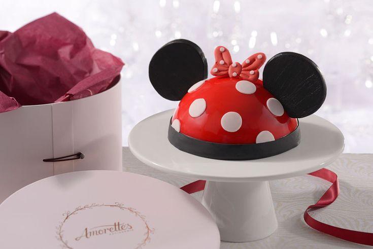 Amorette's Patisserie Opens May 15 at Disney Springs | Disney Parks Blog