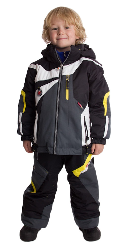 31 best Ski u0026 Snowboard Outfits images on Pinterest | Snowboard Ski jackets and Baby girls