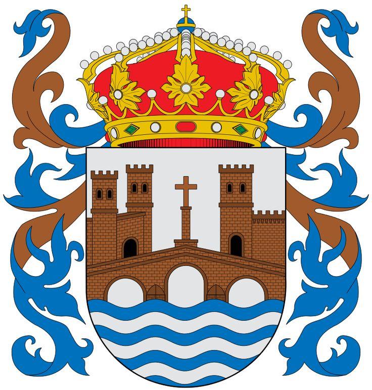 Provincia de Pontevedra (Galicia), España, Capital: #Pontevedra  (L2132)