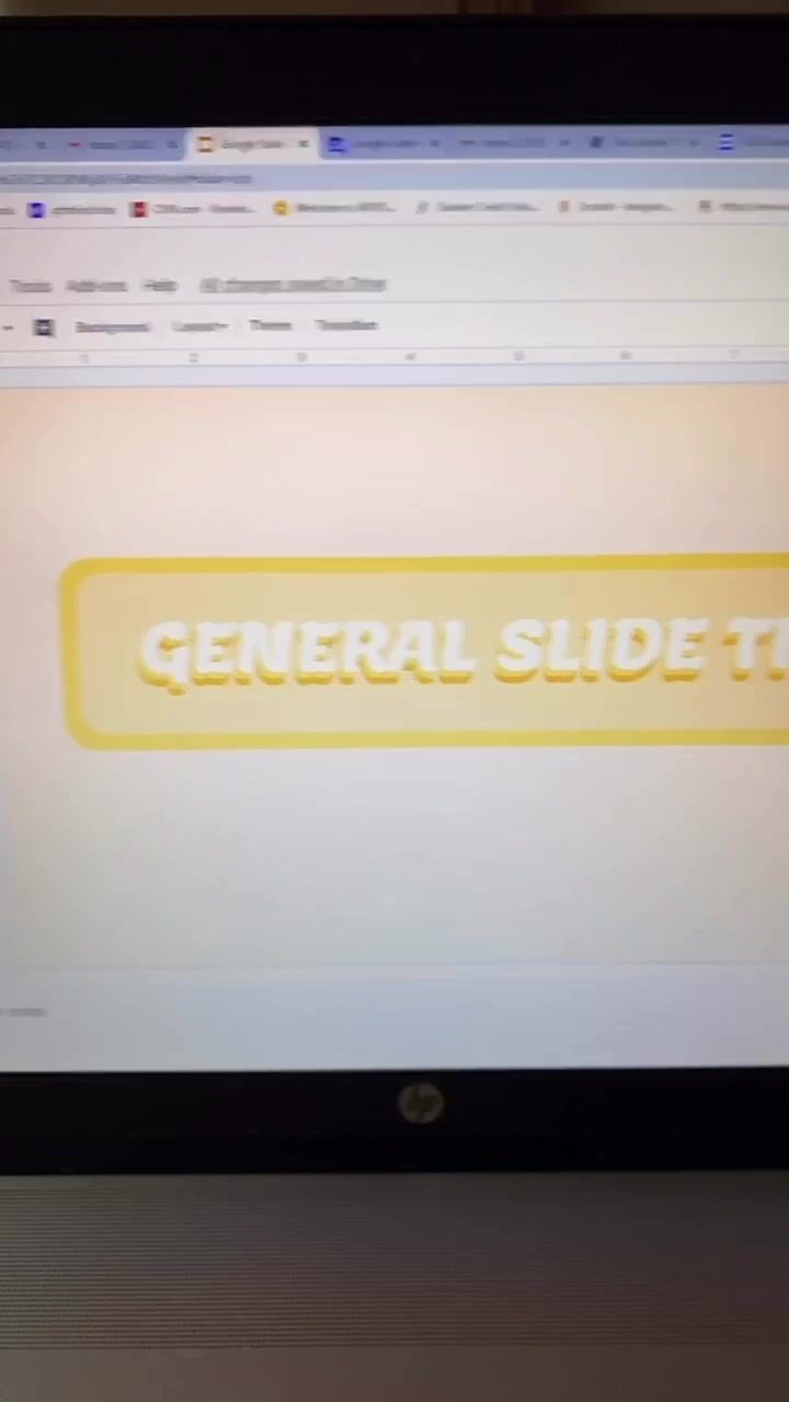 Cute Google Slides Googleslideideas On Tiktok Aesthetic Notes In Google Docs Requested By Ma School Organization Notes Life Hacks For School Google Notes