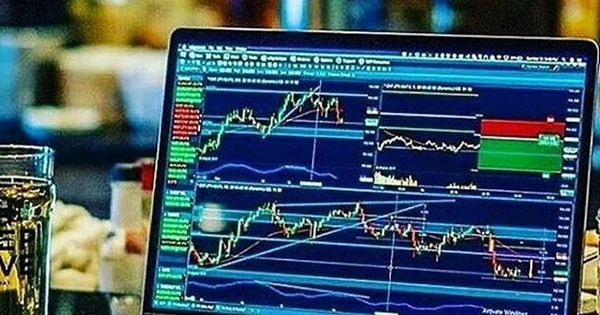 Https://www.fxpremiere.com Subscribe for daily forex signals including oil and gold. Gas signals coming soon #forex #fx #forexclass #forexstrategies #fxsignals #liveforexsignals #forexclass #forexsignalssms #forexstrategies #forexsignals #forextrading #buyforexsignals #freeforexsignals #forextradingsignals https://www.instagram.com/p/BT0_eBMgHZE/