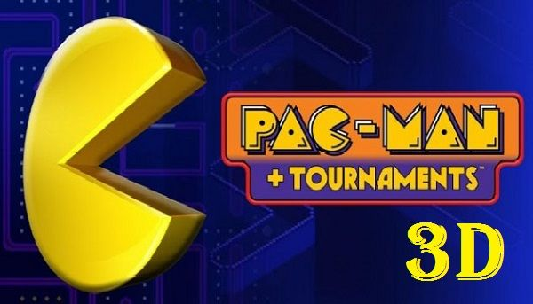 PAC-MAN Tournaments Android Apk Mod Download  PAC-MAN +Tournaments v6.3.8 Android Apk Hack (Token-Unlocked) Mod Download.  Hi guys. A new series was added to the much-loved Pacman. Check the new maze mode and prepare for the tournament in the first game. Join the tournament and try to win tournaments in the tournament is successful! To... http://freenetdownload.com/pac-man-tournaments-android-apk-mod-download/