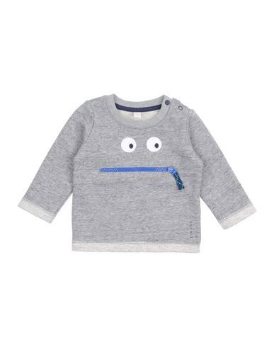 Sweatshirt Esprit Boy 0-24 months on YOOX. The best online selection of Sweatshirts Esprit. YOOX exclusive items of Italian and international designers - Secure payments