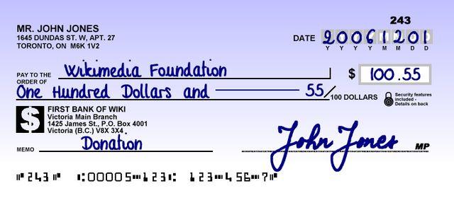 Diferencia Entre El Cheque De Caja Y El Cheque Certificado