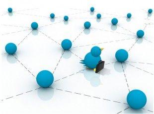 Social Media & B2B - Planning Your B2B Marketing Approach to Social Media: 3 Key Angles