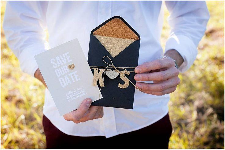 Wedding Invitation Ettiquette