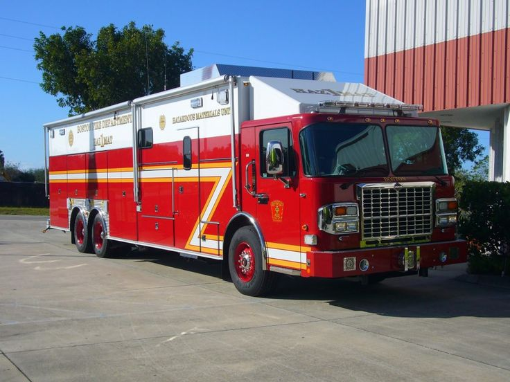 114 Best Images About Ambulances Amp Fire Trucks On